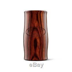 Backun Bb/A Clarinet Barrel Lumiere Cocobolo Standard Fit 66mm