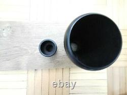 Backun Bliss CLARINET BELL and BARREL set (new)