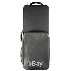 Brand New BAM France BASS CLARINET Case to Low C 3026SN Ships FREE WORLDWDE