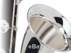 Buffet Crampon BC1180 Student Bassklarinette