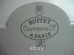 Buffet Crampon Paris Cork Grease 100 x neu