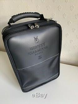 Buffet Crampon Prodige Bb Clarinet + Backpack Case NEW & SEALED