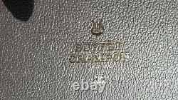 Buffet Paris E 11 Es Klarinette neu Musikhaus Bumerang
