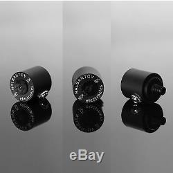 Clarinet Microphone Nalbantov NCM 8X Handmade Pickup System with natural sound