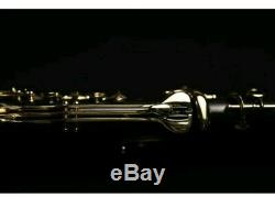 JABARIN Palestine Pavane German G Clarinet Musical Instruments Natural Wood