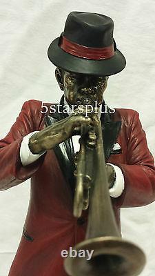 Jazz Band SET Female Singer, Saxophone, Guitar, Double Bass, Drum, Trumpet, Clarinet