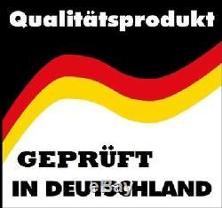 Klarinette Profi VOLLSYSTEM 26 Klappen deutsches System Clarinette allemand 26