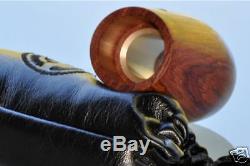 ROSEWOOD SLEEVE CLARINET BARREL+BELL COMBO 64-65-66mm