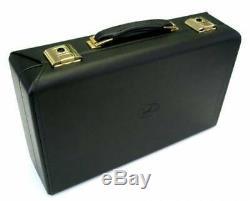 Schreiber D51 Bb-Klarinette, Oehler System