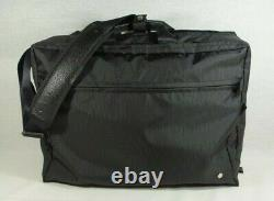 Travel Double Clarinet Case Cover / Bag / Backpack 6 Pockets