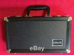 VITO LEBLANC V7214WC Bb CLARINET BRAND NEW BEST DEAL ON EBAY