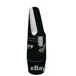 Vandoren Mouthpiece Alto Saxophone V5 A35 SM415 Jazz Alto Sax mouthpiece